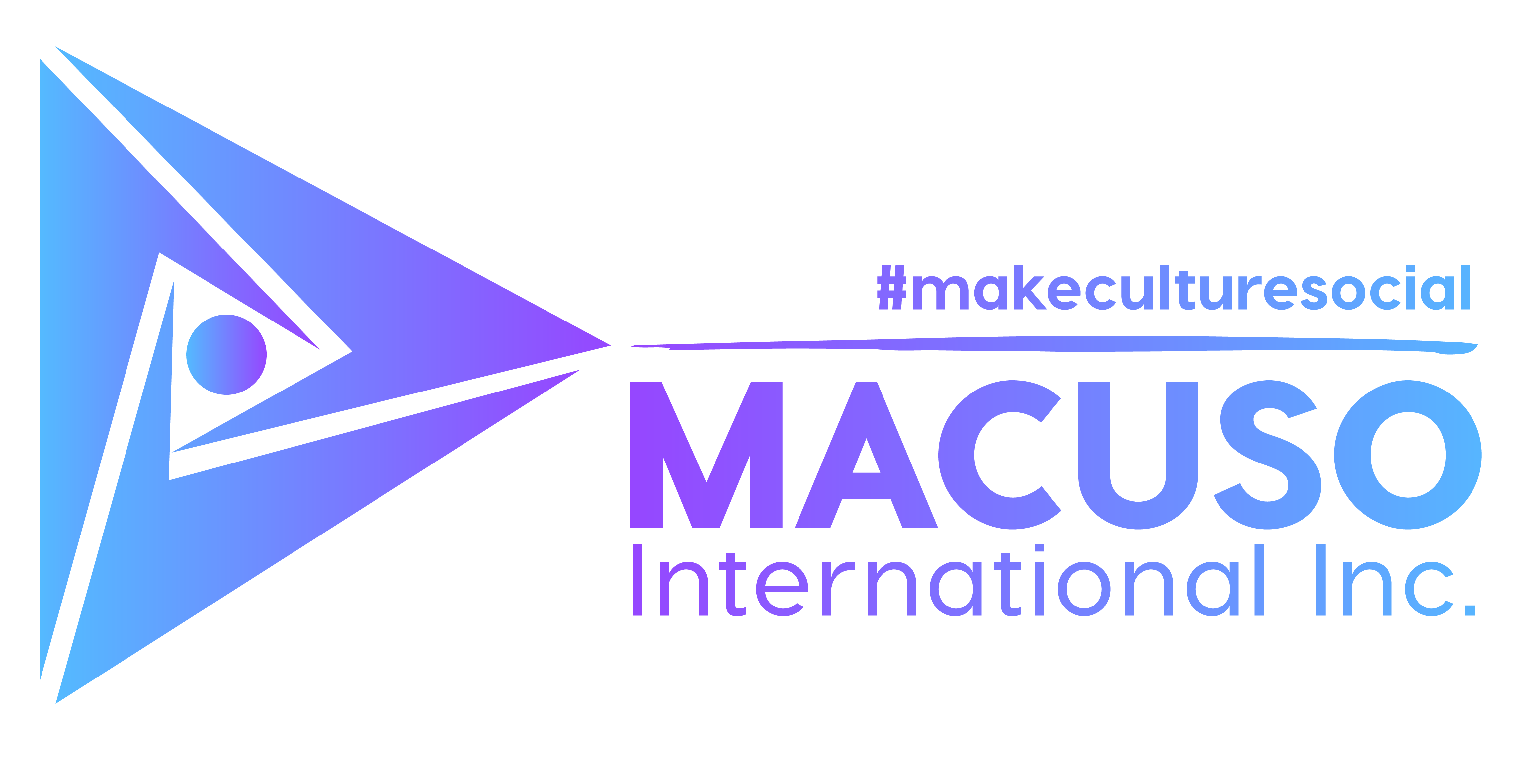 macuso.com